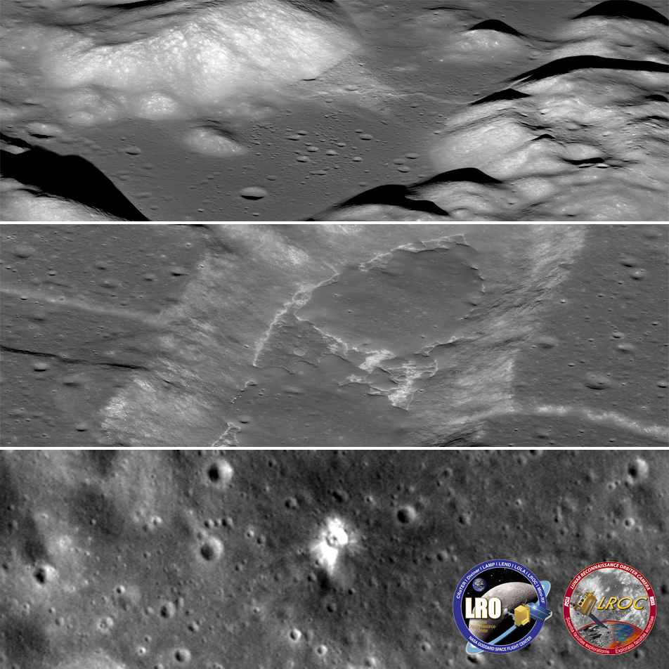 half off 23779 04f84 LRO and LROC will continue to explore the Moon during the mission s third  extended mission to understand fundamental processes that shape our Solar  System.
